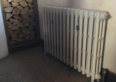 Devon Heating