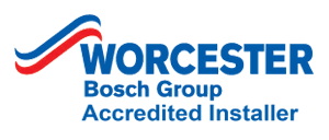 Worcester Bosch Group - Accredited Installer