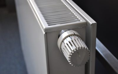 Key benefits of having a new boiler