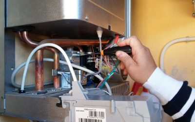 Boiler care plans: how to choose the right one for you