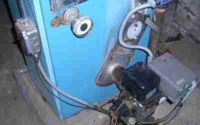 The Benefits of Regular Oil Boiler Servicing