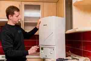 Valliant Boiler Error Codes Guide